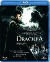 ドラキュラ(1979)【Blu-ray】 [ フランク・ラン...