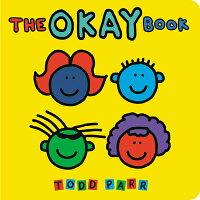 The_Okay_Book