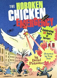 The_Hoboken_Chicken_Emergency