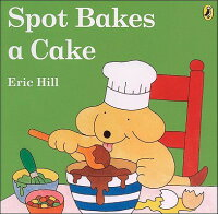 Spot_Bakes_a_Cake