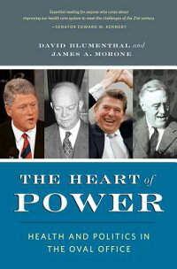 The_Heart_of_Power��_Health_and