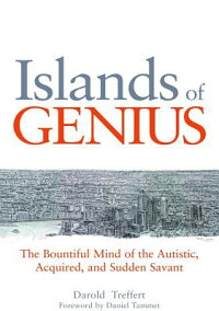 Islands_of_Genius��_The_Bountif