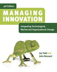 Managing_Innovation��_Integrati