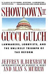 Showdown_at_Gucci_Gulch