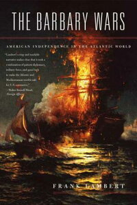 The_Barbary_Wars��_American_Ind