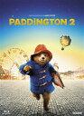 パディントン2 プレミアム エディション(初回生産限定 Blu-ray)【Blu-ray】 ベン ウィショー