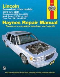 Haynes_Lincoln_Rear-Wheel_Driv