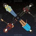結晶星(初回生産限定盤 CD+DVD) [ KANA-BOO...