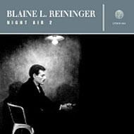 ��͢���ס�NightAir2[BlaineLReininger]