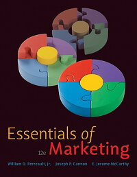 Essentials_of_Marketing_With