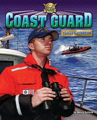 Coast_Guard��_Civilian_to_Guard