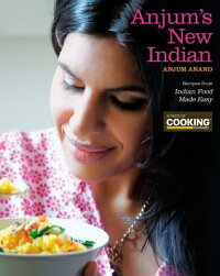 Anjum��s_New_Indian