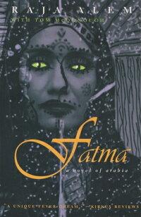 Fatma��_A_Novel_of_Arabia