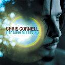 【輸入盤】Euphoria Mourning [ Chris Cornell ]