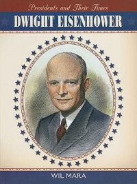 Dwight_Eisenhower