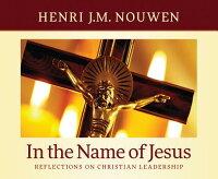 In_the_Name_of_Jesus��_Reflecti
