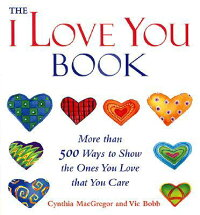 The_��I_Love_You��_Book��_More_Th