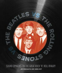 The_Beatles_vs��_the_Rolling_St