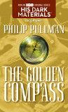 The Golden Compass [ Philip Pullman ]