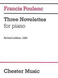 Three_Novelettes��_For_Piano