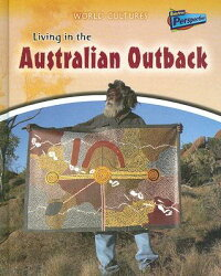 Living_in_the_Australian_Outba