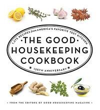The_Good_Housekeeping_Cookbook