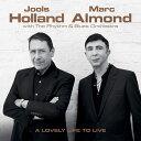 【輸入盤】ラヴリー ライフ トゥ リヴ Jools Holland / Marc Almond
