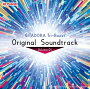 GITADORA Tri-Boost Original Soundtrack Volume.01