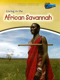 Living_in_the_African_Savannah