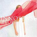INNOSENSE (初回限定盤 CD+DVD) [ FLOW ]