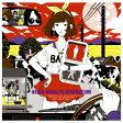 ショッピングKUNG-FU フィードバックファイル2(初回生産限定盤 CD+DVD) [ ASIAN KUNG-FU GENERATION ]