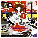 フィードバックファイル2(初回生産限定盤 CD DVD) ASIAN KUNG-FU GENERATION