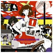 フィードバックファイル2(初回生産限定盤 CD+DVD)