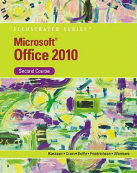 Microsoft_Office_2010_Illustra