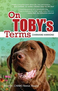 On_Toby��s_Terms
