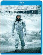 <span>�ݥ����5��</span>�������ƥ顼��Blu-ray��