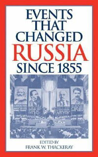 Events_That_Changed_Russia_Sin