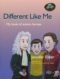 Different_Like_Me��_My_Book_of