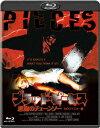 ブラッド・ピーセス/悪魔のチェーンソー -HDリマスター版ー【Blu-ray】 [ クリストファー・ジョージ ]