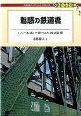 魅惑の鉄道橋 [ 都築雅人 ]