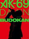 DAWN in BUDOKAN(初回盤パッケージ仕様) [ ...
