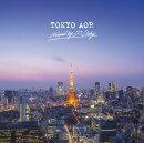 TOKYO AOR