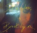 Sleepless in Brooklyn (初回限定盤A CD+Blu-ray) Alexandros