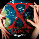 THE��WORLD��X��JAPAN������������٥��ȡ�