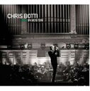 【輸入盤】Live In Boston (+dvd) [ Chris Botti ]