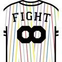 FIGHT (ハッピープライス盤) [ 関ジャニ∞ ]...