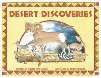 Desert_Discoveries