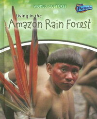 Living_in_the_Amazon_Rain_Fore