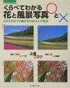 くらべてわかる花と風景写真〇と× 日本を代表する風景写真家10人が解説 (NCフォトシリーズ)
