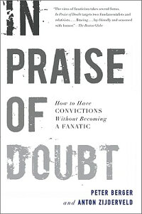 In_Praise_of_Doubt��_How_to_Hav